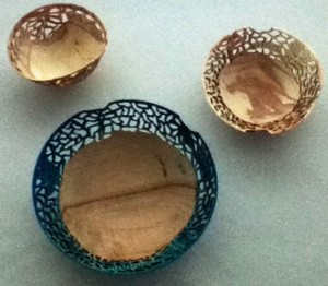 3 pierce bowls1
